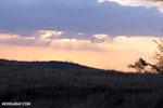 Sunset in Western Madagascar [madagascar_diego_suarez_0032]