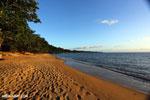 Masoala beach [madagascar_masoala_0369]