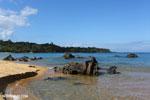 White sand beach at Tampolo on the Masoala Peninsula [madagascar_masoala_0708]