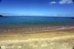 White sand beach at Tampolo on the Masoala Peninsula [madagascar_masoala_0714]