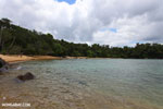 Tampolo Marine Park [madagascar_masoala_1098]