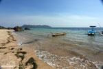 Nosy Komba beach [madagascar_nosy_komba_0016]