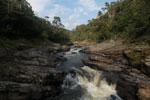 Namorona River in Ranomafana [madagascar_4838]