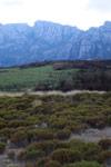 Andringitra landscape [madagascar_6352]