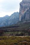 Andringitra landscape [madagascar_6354]