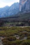 Andringitra landscape [madagascar_6355]