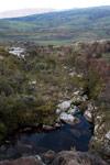 Andringitra creek [madagascar_6432]