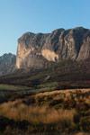 Andringitra landscape [madagascar_6455]