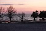 Sunset on a beach south of Tulear [madagascar_7829]