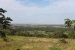 Llanos near Villavicencio