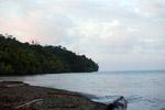 Gorgona beach [colombia_4456]