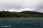 Isla Gorgona [colombia_4603]