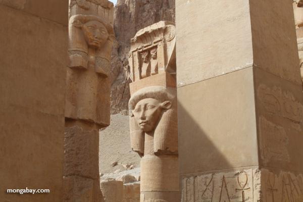 Hatshepsut [egypt_0301]
