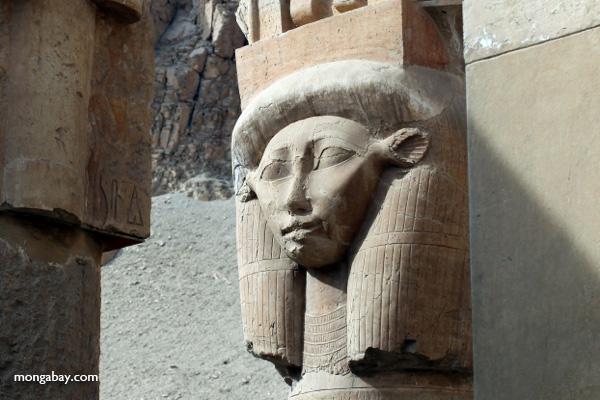 Hatshepsut [egypt_0302]