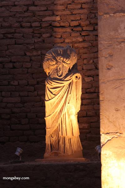 Luxor temple [egypt_0366]