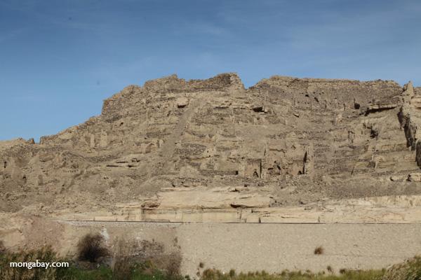 Temple of Kom Ombo [egypt_0515]