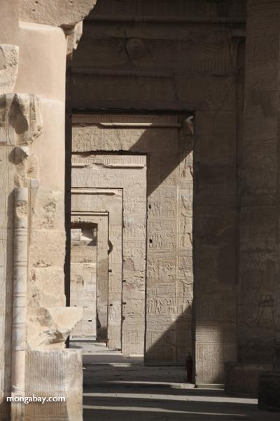 Temple of Kom Ombo [egypt_0522]