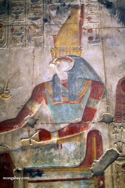 Abydos [egypt_0781]