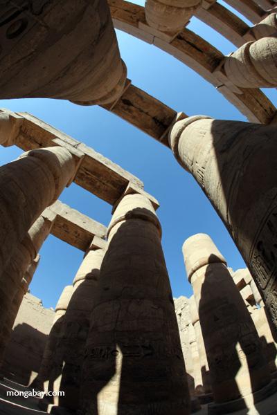 Karnak Temple [egypt_1057]