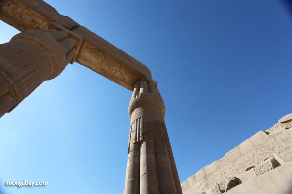 Karnak Temple [egypt_1065]