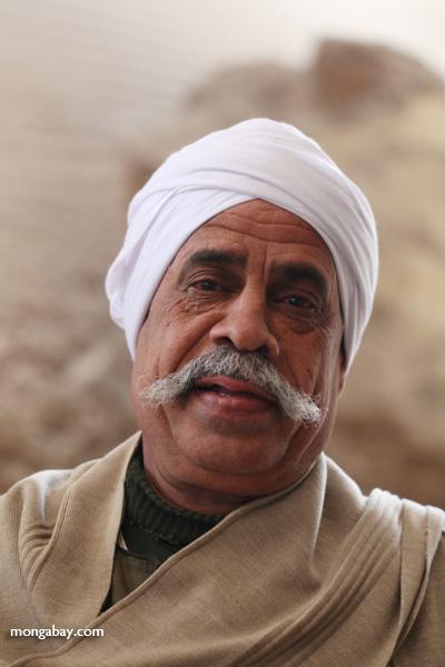 Man [egypt_1951]