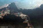 Mining in Sumatra