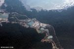 Mining in Sumatra [aceh_0059]