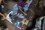 Traditional medicines in Borneo [kalteng_0731]