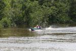 People in a boat [kalteng_0739]