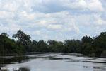 Rungan River [kalteng_0759]