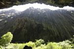 Cave in Western Ankarana [madagascar_ankarana_0103]
