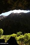 Cave in Western Ankarana [madagascar_ankarana_0104]
