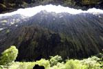 Cave in Western Ankarana [madagascar_ankarana_0107]