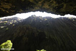 Cave in Western Ankarana [madagascar_ankarana_0109]