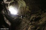 Cave in Western Ankarana [madagascar_ankarana_0126]