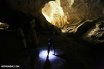 Cave in Western Ankarana [madagascar_ankarana_0130]