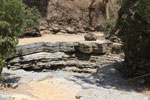 Giant sinkhole in Ankarana riverbed [madagascar_ankarana_0292]