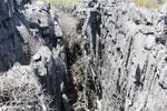 Limestone karst in Madagascar [madagascar_ankarana_0349]