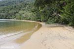 Nosy Mangabe beach [madagascar_maroantsetra_0207]