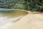 Nosy Mangabe beach [madagascar_maroantsetra_0208]