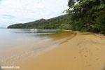 Nosy Mangabe beach [madagascar_maroantsetra_0210]
