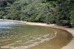 Nosy Mangabe beach [madagascar_maroantsetra_0214]