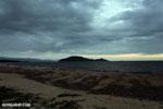 Sunrise over Nosy Mangabe [madagascar_maroantsetra_0247]