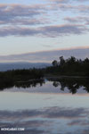 Sunrise in Maroantsetra [madagascar_maroantsetra_0249]