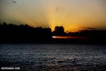 Masoala sunset [madagascar_masoala_0380]