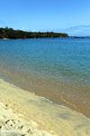 White sand beach at Tampolo on the Masoala Peninsula [madagascar_masoala_0718]