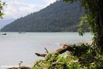 Masoala: where rainforest meets the sea in Madagascar