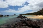 Tampolo Marine Park [madagascar_masoala_1068]