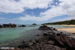Tampolo Marine Park [madagascar_masoala_1069]