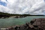 Tampolo Marine Park [madagascar_masoala_1070]